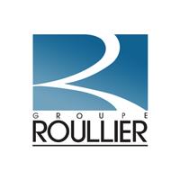 Roullier, veille sectorielle, veille marché agroalimentaire, veille sectorielle chimie, veille pharma