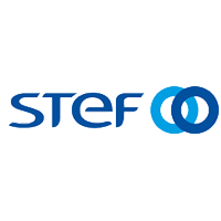 Stef, veille transport logistique, veille supply chain, veille concurrentielle transport, veille STEF
