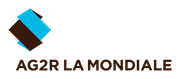 AG2R_LaMondiale-2