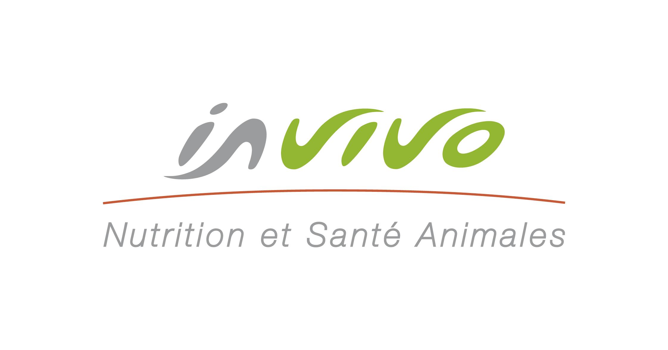 InVivoNSA-Fr-Q