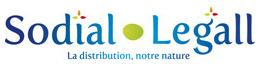 logo 2010 sodial legall