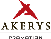 akerys_promotion