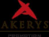 akerys_promotion