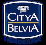 logo-citya_x330