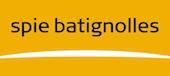 logo-spie-batignolles-rvb