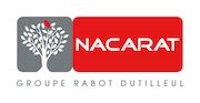 logo_nacarat