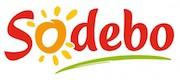 sodebo_logo