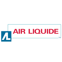 AirLiquide, veille commerciale agroalimentaire, veille prospective agro, veille insight