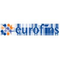Eurofins, veille sécurité alimentaire, veille réglementaire, veille agroalimentaire, vigial.com