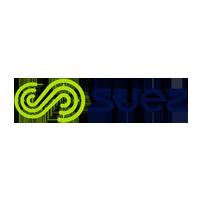 Suez, veille concurrentielle, veille réglementaire, législations déchets, normes, décrets